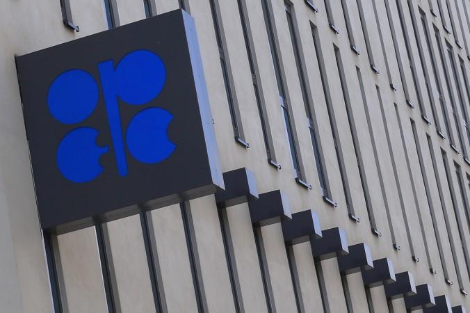 OPEC-165644830-676x450